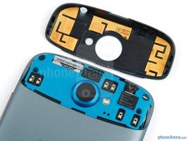 micro-SIM card slot