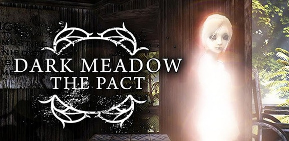 Dark Meadow The Pact