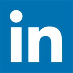 Официальный клиент LinkedIn для Windows Phone 7