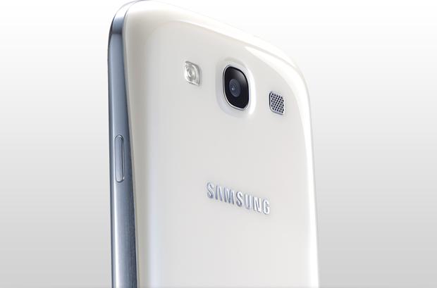 Лучшие смартфоны Android в 2012, часть 1 - …