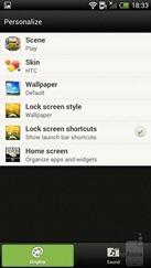 Screenshot-2012-04-01-18-33-42