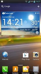 LG-Optimus-4X-HD-Review-16-UI
