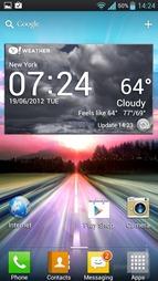 LG-Optimus-4X-HD-Review-20-UI
