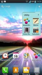 LG-Optimus-4X-HD-Review-21-UI