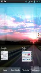 LG-Optimus-4X-HD-Review-22-UI