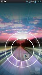 LG-Optimus-4X-HD-Review-29-UI