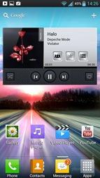 LG-Optimus-4X-HD-Review-31-UI