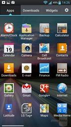 LG-Optimus-4X-HD-Review-32-UI
