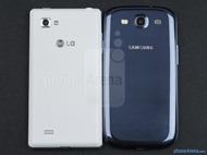 LG-Optimus-4X-HD-vs-Samsung-Galaxy-S-III-02