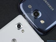 LG-Optimus-4X-HD-vs-Samsung-Galaxy-S-III-03