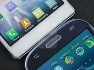 LG-Optimus-4X-HD-vs-Samsung-Galaxy-S-III-04