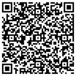 QRHacker.com
