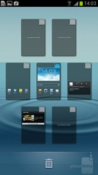 Samsung-Galaxy-S-III-Preview-24-UI