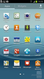 Samsung-Galaxy-S-III-Preview-27-UI