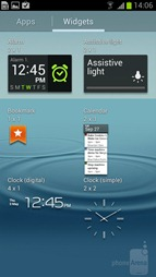 Samsung-Galaxy-S-III-Preview-29-UI