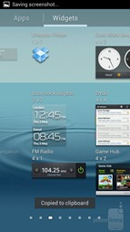 Samsung-Galaxy-S-III-Preview-30-UI