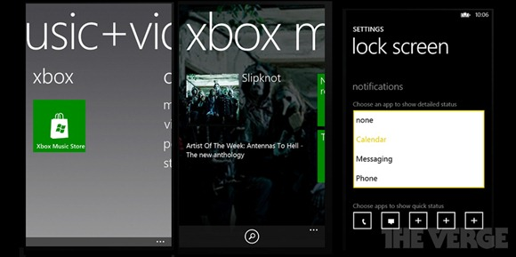 wp8sdk1_1020_gallery_post