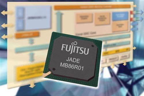 fujitsu-chips-lg